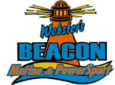 Webster's Beacon: Marine & Powersport