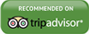 Connect with us on Tripadvisor